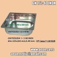 GN 1-2,H 40