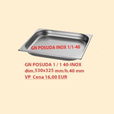 gn-posuda-1-1-40-inox-br.jpg