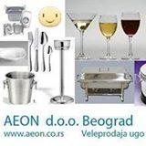 Aeon DOO Beograd-mini prezentacija