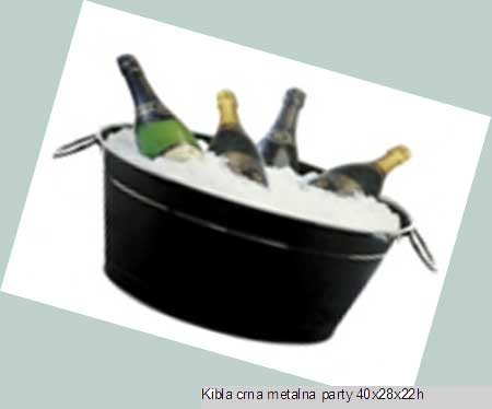 Kibla-crna-metalna-party-40x28x22h (1) (2)