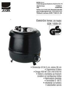 elektrilni-lonac-za-supu-9lit-219x300